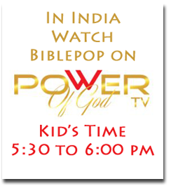 Power of God TV